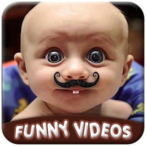 Videos Chistosos 2018