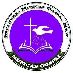 Melhores Músicas Gospel New