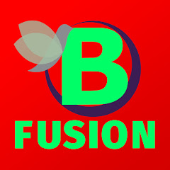 BENGAL FUSION