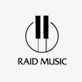 RaidMusicOfficial