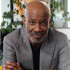 Official Bishop Noel Jones