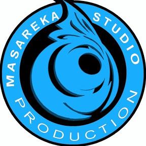 MASAREKA STUDIO PRODUCTION