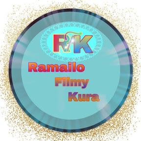 Ramailo Filmy Kura