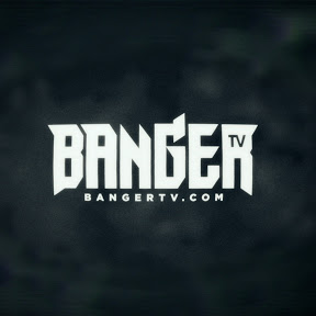 BANGERTV - All Metal