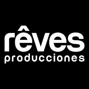 Reves Producciones