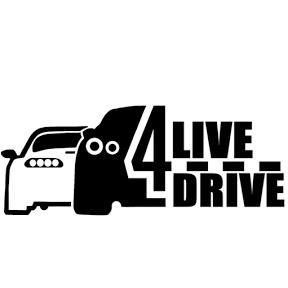 LIVE4DRIVE