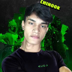 CHINOOK Tv