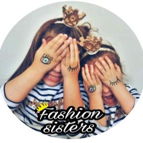 Fashion sisters