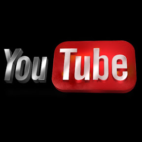 youtube talk