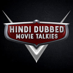 Hindi Dubbed Movie Talkies