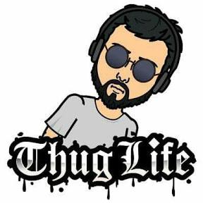 Desi Thug Life