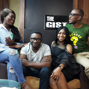 the gist with emma online