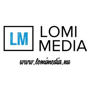 LomiMedia