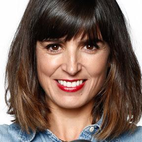 Cristina Mitre