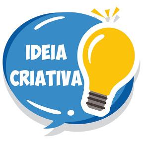 Ideia Criativa Educa