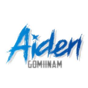 AideN GomiinaM