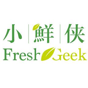FreshGeek小鲜侠