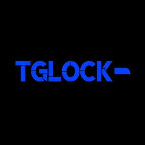 Prod By TGlock