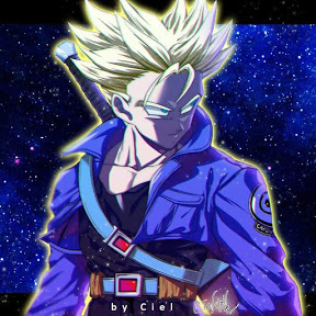 Trunks Mods