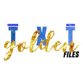 TXT GOLDEN FILES