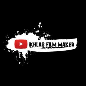 Ikhlas Film Maker