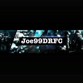 joe99drfc