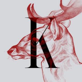 Kesha Kogan. ART