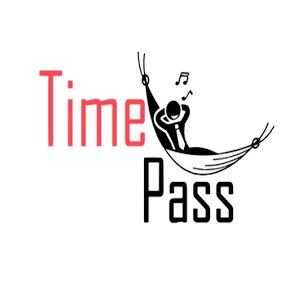 Time - Pass