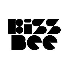 KissBee チャンネル