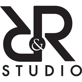 R&R Studio - Official