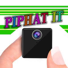 PIPHAT IT