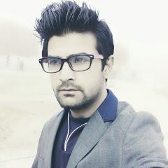 Kashif Gul -KG