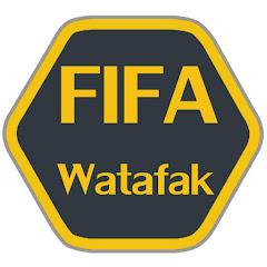 FIFA WaTaFak