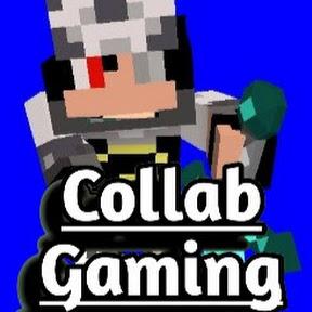 Collab Gaming