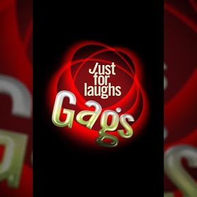 Just for Laughs: Gags - Topic