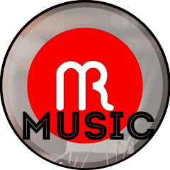 MY ROLE MUSIC marwadi