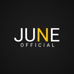 June Official