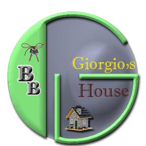 Giorgio House
