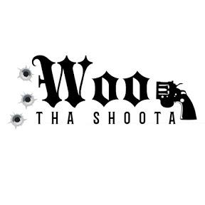 Woo Tha Shoota