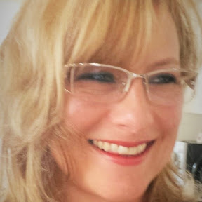 Diane Sturmer