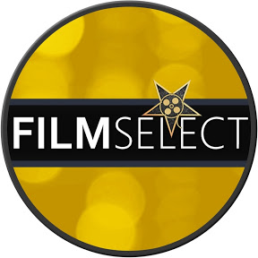 FilmSelect Fragman