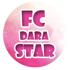 FcDaraStar