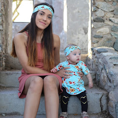 Chloe Mendoza