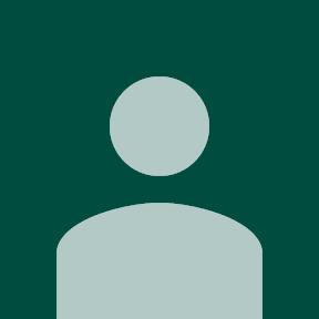다운 apk마인크래프트 1.9.0.3 링크 공유