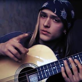 Nikita Marchenko