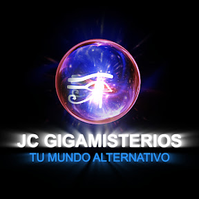 JC Gigamisterios