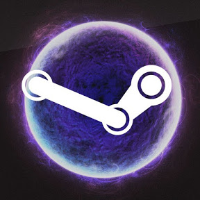 Super_ Hyper Steam