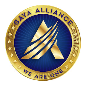 Gaya Alliance