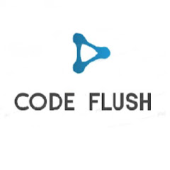 Code Flush