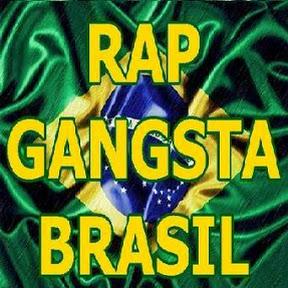 Rap Gangsta Brasil